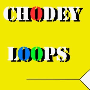 chodey_loops